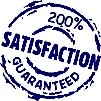 Home Inspection Satisfaction Guarantee